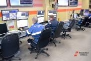 Арбитражный управляющий Антипинского НПЗ требует за услуги рекордную сумму