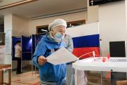Конкуренты для оппозиции: какую роль играют малые партии на выборах-2021 в Югре
