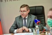 Уральский полпред оценил проблему нехватки школ в Тюмени