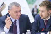 Вице-премьер Борисов рассказал, когда будет выполнено поручение Путина по оборонке