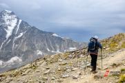 Тюменский альпинист о предсказуемости трагедии на Эльбрусе: «В отрасли – бардак»