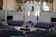 В Германии начались парламентские выборы: главное