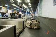 Стала известна дата запуска регулярных рейсов в Тобольске