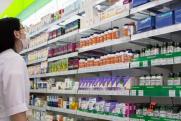 Новые лекарства производства тюменского завода появятся в аптеках к концу года