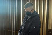 Тюменский омоновец получил четыре года за жесткий спарринг