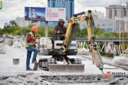 В Тюмени планируют построить четыре транспортные развязки