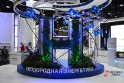 Экологи об идее Шойгу о водородной энергетике в Сибири: «Слишком дорого»