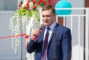 Валентин Коновалов сможет получать доплату к пенсии на 200 тысяч рублей