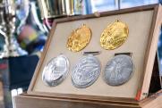 В Дзержинске проведут форум по развитию паралимпийского движения