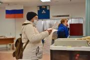 Количество негативных публикаций об электоральной системе РФ увеличилось в 10 раз