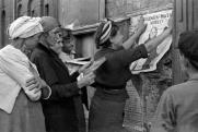Костроме присвоят статус «Город трудовой доблести»