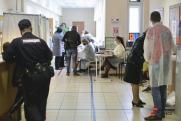 Эксперты НОМ подвели итоги наблюдения за выборами в Госдуму