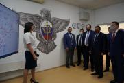 В Самаре открылся Единый центр компетенций Спецсвязи