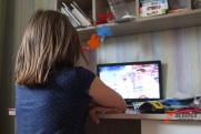Российское общество «Знание» будет сотрудничать с Альянсом по защите детей в цифровой среде