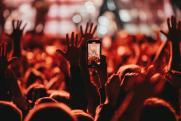 Фестиваль «Таврида.АРТ» объединил лидеров изменений