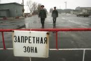 Кто решит судьбу жилых строений в запретной зоне бывшего оборонзавода под Челябинском