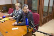 Суд передумал выпускать фотографа-убийцу Дмитрия Лошагина