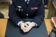 В Екатеринбурге разыскивают участника смертельной драки в «Магните»