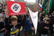Блогер-миллионник о закрытии YouTube в России: «Люди возьмутся за вилы»