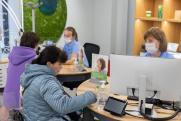Сбербанк начал менять формат работы в Свердловской области и на Урале