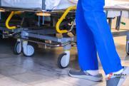 В Самаре будут судить санитарку, которая истязала детей-инвалидов