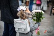 Осеннее разорение: сколько потратили жители Поволжья на подготовку детей к 1 сентября