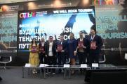 Нижегородская область развивает сотрудничество в сфере автотуризма
