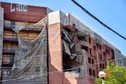 В Самаре суд признал вину мэрии в вопросе сноса 59 домов