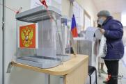 Какие парламенты в ПФО стали местом для дискуссий: в Поволжье подводят итоги выборов