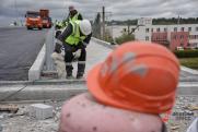 Ремонт Борского моста в Нижнем Новгороде начнется в сентябре