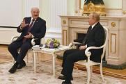 РФ и Белоруссия договорились об отмене роуминга в Союзном государстве