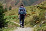 Туристов не пустят в Териберку без разрешения