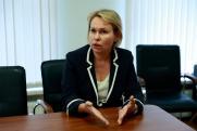 Детский омбудсмен рассказала о самочувствии детей, которых мать била палкой в Петербурге