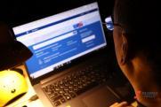Эксперт об электронном голосовании: «Итоги ДЭГ не оказали влияния на общий результат «Единой России»