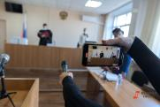 В Югре суд отстранил от должности мэра из-за коррупционного расследования