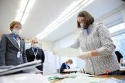 «Выборы прошли законно, мы можем это подтвердить»: кто и как обеспечивал легитимность процесса