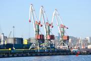 Ямал заключил на полях TNF 2021 соглашение о развитии промпарка «Обской причал»