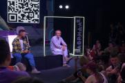 Manizha, Шнуров и другие: кто выступил на фестивале «Таврида»