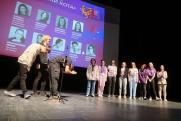 Финалисты чемпионата ArtMasters сразились за главный приз в категориях «Кино» и «Музыка»
