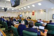 Google и Apple поучаствуют в заседании на тему вмешательства в российские выборы