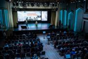 Ведущие HR-специалисты России поделились опытом эффективной работы с кадрами