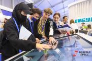 В России открыли третий Центр оценки и развития управленческих компетенций для студентов