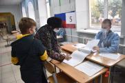 Международные наблюдатели не выявили нарушений на выборах в Госдуму