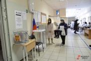 Финальная явка на выборах в Госдуму превысила 51 процент