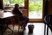 В России станет легче получить путевку в санаторий