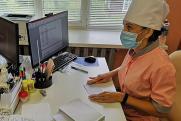 Поликлинику во Владивостоке обновят к декабрю
