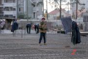 Кто провоцирует мигрантов на конфликты с русскими