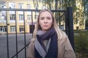 «Глас народа»: что думают нижегородцы о прошедших выборах