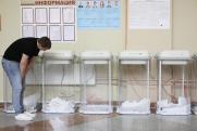 Нездоровая агитация-2021: почему предвыборные плакаты кандидатов в ПФО выглядят как шутка?