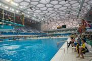 В рамках форума «Россия – спортивная держава» в Казани торжественно откроют спортивные объекты по всей России